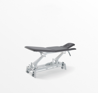 Gymna G2 Trio Hydraulic