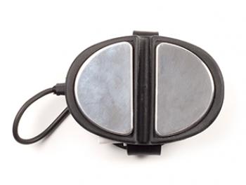 Neutro Dinamico Accessories